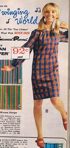 aldens catalog 1967 cay sanderson 60s 70s fashions featuring cay sanderson fashion 70s