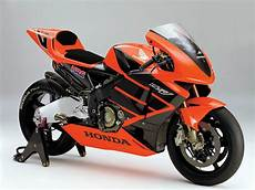 Moto Speed Honda Motorcycles Range Of Motorbike