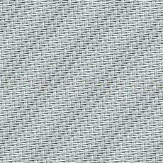 Tissu De Protection Solaire Transparent Pour Int 233 Rieur Ou