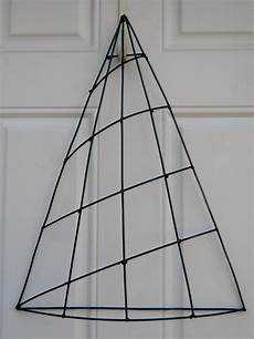 christmas tree form by dottiedot05 on etsy