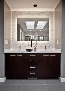 Bathroom Ideas Brown Vanity by Furniture Vanity Cabinets For Bathrooms Bathroom Master