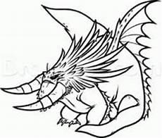 Ausmalbilder Kostenlos Zum Ausdrucken Dragons Die Reiter Berk The World S Catalog Of Ideas