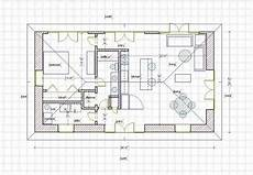 hay bale house plans straw bale house plan 660 sq ft dream house pinterest