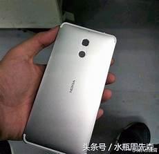 el nuevo smartphone android de nokia aparece filtrado en