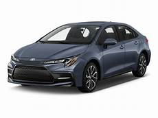 toyota battery 2020 2020 toyota corolla for sale in city of industry ca