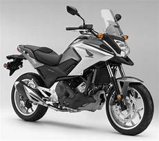2016 honda motorcycle model lineup review announcement