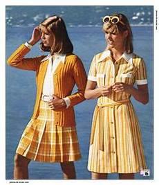 mode femme ée 60 114 meilleures images du tableau 233 es 70 mode fashion
