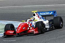 Formel 3 Live - live 2014 formula renault 3 5 monza race two 183 f1 fanatic