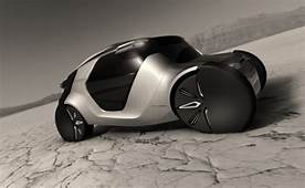 This Conceptual Bentley EVTOL Takes Off Right From Your