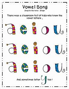 vowel letters worksheets for preschool 23657 inspired by kindergarten vowels freebie teaching vowels phonics kindergarten vowel lessons
