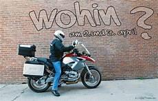 Saisonstart 2016 Im Motorradzentrum Ulm Senden Motorrad