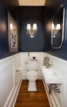 bathroom paint design ideas 41 cool half bathroom ideas and designs you should see in 2020