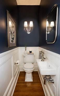 Bathroom Tile Ideas Half Bath by 41 Cool Half Bathroom Ideas And Designs You Should See In 2019