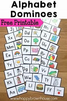 free alphabet dominoes free homeschool deals