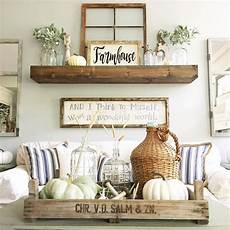 love the idea of using a chunky shelf above the especially if you don t have a mantel to