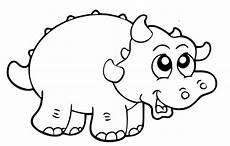 Malvorlage Dino Baby Kostenlose Malvorlage Dinosaurier Und Steinzeit S 252 223 Es