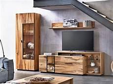 Moderne Massivholzmöbel In Eiche - ausstellung eichenm 246 bel modern rustikal