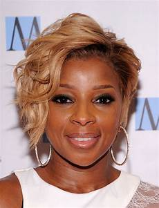 2018 short bob hairstyles for black women 26 excellent