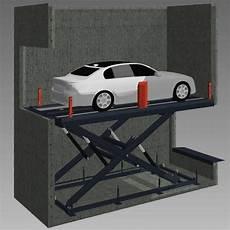 monte voiture garage monte voitures tous les fournisseurs monte voiture
