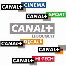 Global Media Canal And