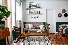a small studio apartment gets a large dose of function and style studio apartment layout