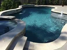 custom pool builder magnolia tx cypress tx carnahan