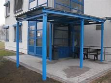 vordächer aus aluminium d 228 cher carports