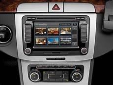 originalne navigacije multimedije za vw model rns 510