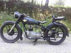 awo touren oldtimer motorrad simson awo 425 t bestes