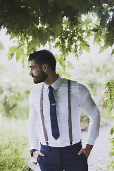 tenue vintage mariage comment s habiller pour un mariage homme invit 233 66 id 233 es