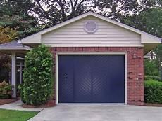 portail garage porte de garage lat 233 rale coulissante