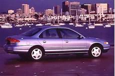 free car manuals to download 1995 mercury mystique lane departure warning 1995 00 mercury mystique consumer guide auto