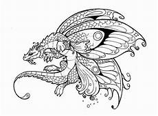 coloring pages dragons and fairies 16609 dragons and fairies coloring pages by sheyenneart dragons dragons