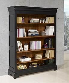 petit meuble bibliothèque r 233 sultat de recherche d images pour quot lit merisier relook 233