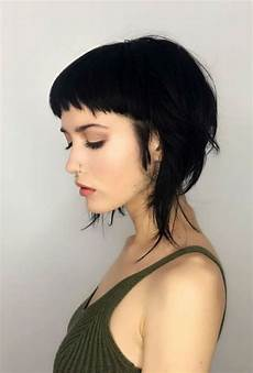 women hairstyles for short baby bangs 2020 haircut with bangs ideas
