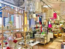 home decor shops 3 top shelf budget friendly home decor shops