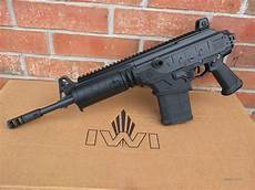 galil ace 308 pistol review iwi galil ace pistol 7 62x51 nato 308 nib 11 8 quot for sale