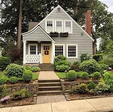 10 best craftsman bungalow porch railings images