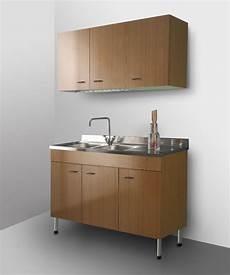 mobile scolapiatti cucina mobile cucina con lavello inox componibile sottolavello