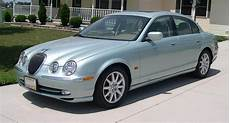 jaguar s type jaguar s type wikip 233 dia