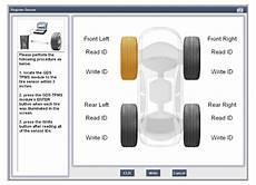 tire pressure monitoring 1997 hyundai accent user handbook hyundai accent installation tpms sensor repair procedures tire pressure monitoring system