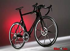 Aston Martin Bike by World S Most Excessively Priced Bicycles Expensive And