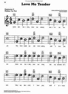 free printable country sheet music for keyboard yahoo image piano sheet music
