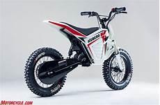 kuberg cross motorcycle