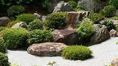 beispiele für terrassengestaltung vorgarten mit kies gestalten bilder