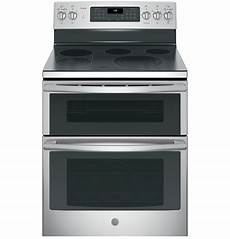 Appliances Oven by Ge Profile Series 30 Quot Free Standing Oven
