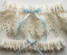 Garter Set Wedding everything you need to about the wedding garter