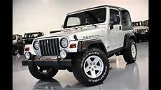 Davis Autosports 2006 Jeep Wrangler Rubicon 65k For Sale
