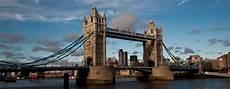 tower bridge bilder travel trip journey tower bridge united kingdom