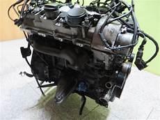 mercedes motor c e 200 220 cdi engine w203 w210 w638 om